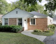 828 East Rockland Road, Libertyville image