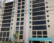 4000 N Ocean Blvd. Unit 607, North Myrtle Beach image