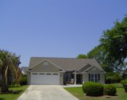 1411 Ashton Glenn Drive, Surfside Beach image
