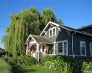 10612 99th Ave SE, Snohomish image