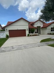 336 Nw 164th Ave, Pembroke Pines image