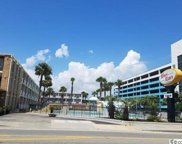 1600 S Ocean Blvd. Unit 330, Myrtle Beach image