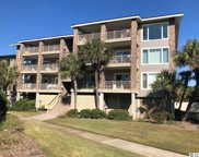 320 Myrtle Ave. Unit C-6, Pawleys Island image