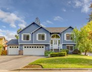 4705 152nd Place SE, Bothell image
