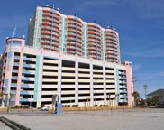 3601 N Ocean Blvd Unit 1236, North Myrtle Beach image
