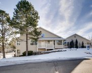 9310 Bauer Court, Lone Tree image