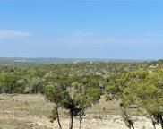 269 Seth Haven Unit C, Dripping Springs image