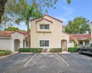 1372 Cottonwood Cir Unit #1372, Weston image
