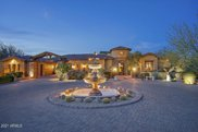 27631 N 68th Place, Scottsdale image