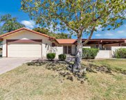 611 Leisure World --, Mesa image