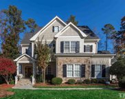104 McLeod Forest Circle, Holly Springs image