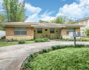 605 S Albany Avenue, Tampa image
