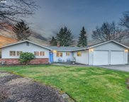 216 SE 98TH  AVE, Vancouver image