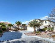5416 Cold Lake Street, Las Vegas image