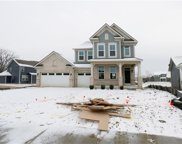 6177 Harvest Moon  Lane, Brownsburg image