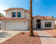 4126 E Ashurst Drive, Phoenix image