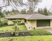 13505 SW 110TH  AVE, Tigard image