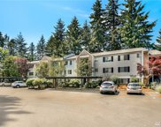 1007 156th Ave NE Unit B310, Bellevue image