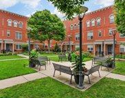 4646 N Greenview Avenue Unit #23, Chicago image
