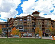 184 Copper Unit 301, Copper Mountain image