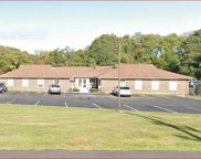 1440 Conchester Rd, Garnet Valley image