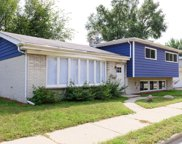 8717 Gross Point Road, Skokie image
