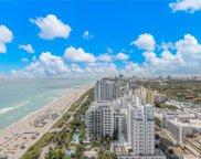 4201 Collins Ave Unit #2501, Miami Beach image