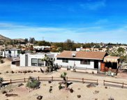 5829 Linda Lee Drive, Yucca Valley image