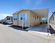 1085 Tasman Dr 279, Sunnyvale image