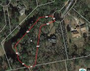 4 Pine Hill Ct, Bluffton image