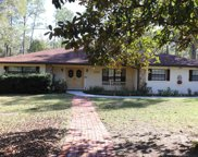 20560 Sw 92nd Lane, Dunnellon image