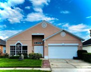 12475 Beacontree Way, Orlando image