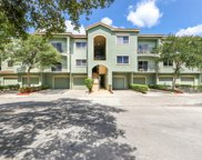 350 Crestwood Circle Unit #101, Royal Palm Beach image