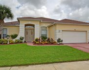 321 SW Lake Forest Way, Port Saint Lucie image
