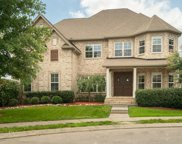 5007 Perth Ct, Spring Hill image
