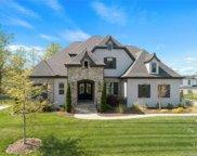 17115 Arkansas  Lane, Davidson image