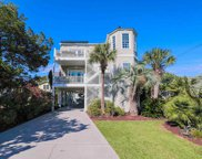 500 16th Ave. S, North Myrtle Beach image