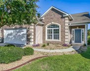 1420 Bohicket Ct., Myrtle Beach image