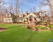 19 Robin Ridge Road, Upper Saddle River image