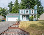 33411 40th Ave SW, Federal Way image