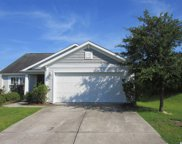 1121 Rookery Drive, Myrtle Beach image