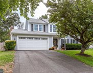 8117 Tall Timber Dr, Gainesville image