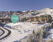 2670 W Canyons Resort Drive Unit 323, Park City image