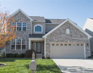 13814 Luxor Chase, Fishers image