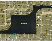 1319 NW 17th ST, Cape Coral image