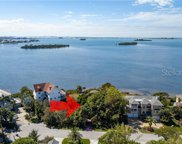 1074 Point Seaside Drive, Crystal Beach image