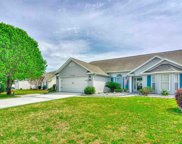 1628 Montclair Dr., Surfside Beach image