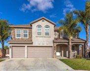 1370 Marilyn Ct, Hollister image