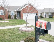 5413 Melbourne  Drive, Charlestown image