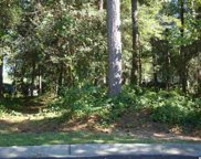 4978 South Island Drive lot 243, North Myrtle Beach image